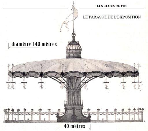 normal_parasol_1900_800.jpg